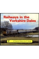 Railways in the Yorkshire Dales