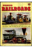 Pioneer Railroads