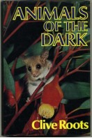 Animals of the Dark