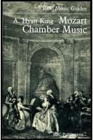 Mozart Chamber Music : BBC Music Guides
