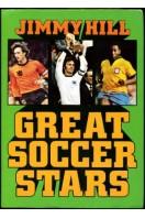 Great Soccer Stars