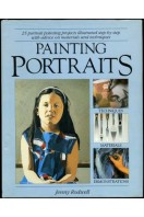 Painting Portraits