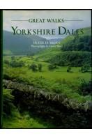 Great Walks : Yorkshire Dales
