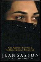 Mayada : Daughter of Iraq