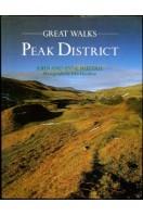 Great Walks Peak District