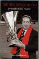 The Red Revolution : Liverpool under Houllier
