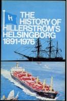 Hillerstrom's 1891-1976