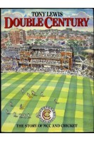 Double Century : The Story of MCC and Cricket.