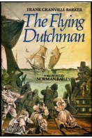 The Flying Dutchman : A Guide to the Opera