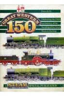 Great Western 150