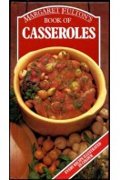 Margaret Fulton's Book of Casseroles