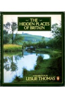 Hidden Places of Britain
