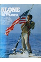 Alone against the Atlantic: The Story of the Observer Singlehanded Transatlantic Race, 1960-80
