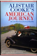 American Journey : Life on the Home Front 1941-1945