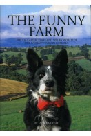 Funny Farm (SIGNED By AUTHOR)