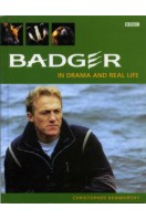 Badger : In Drama and Real Life