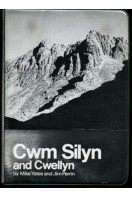 Cwm Silyn and Cwellyn