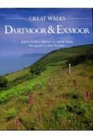 Great Walks : Dartmoor & Exmoor