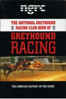 National Greyhound Racing Club Book of Greyhound Racing