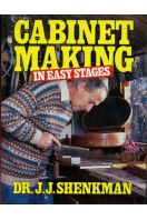 Cabinet-Making in Easy Stages