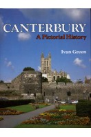 Canterbury : A Pictorial History