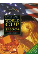 World Cup 1930-1994