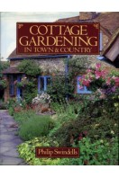 Cottage Gardening in Town & Country