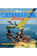 This Is Catamaran Sailing