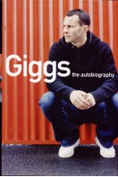 Giggs : The Autobiography