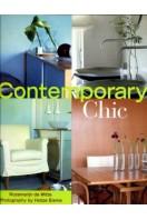 Contemporary Chic