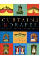 Curtains and Drapes : History, Design, Inspiration