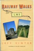 Railway Walks : LMS