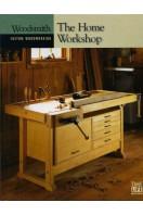 The Home Workshop : Custom Woodworking