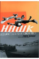Hawk : Occupation Skateboarder