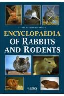 Encyclopedia of Rabbits and Rodents