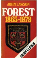 Forest, 1865-1978