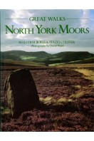 Great Walks : North York Moors