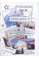 A Cinema Miscellany : Part 20 : England II