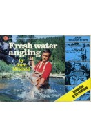 Fresh Water Angling : Learn Through Strips