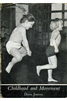 Childhood and Movement