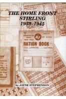 Home Front : Stirling, 1939-45