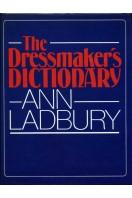 The Dressmaker's Dictionary