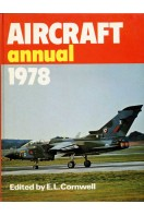 Aircraft Illustrated Annual 1978
