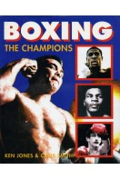 Boxing : The Champions