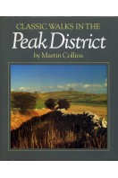Classic Walks in the Peak District