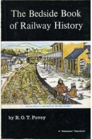 The Bedside Book of Railway History