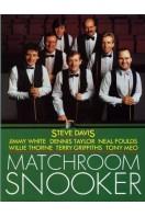 Matchroom Snooker