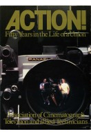 Action! Fifty Years in the Life of a Union : Association of Cinematograph Television and Allied Technicians