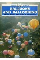 Balloons and Ballooning