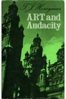Art and Audacity